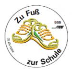 zufuss-jpg